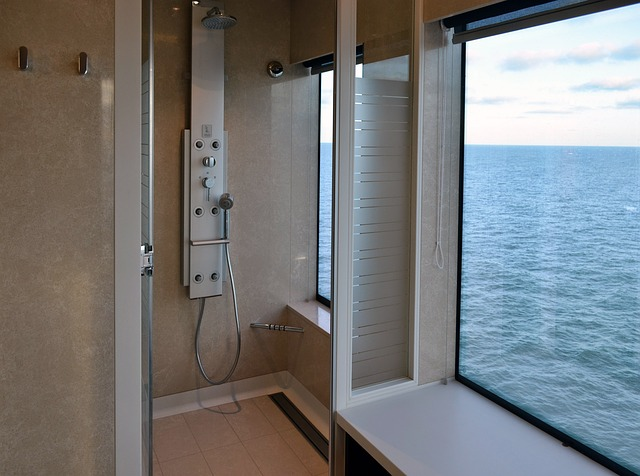 Comment Installer Une Douche à Lu0027italienne